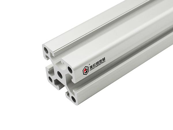 重型欧标铝型材4040