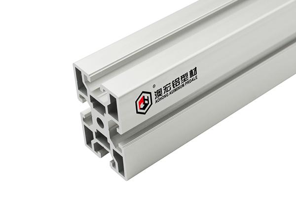 40系列铝合金型材 001 08 40 60