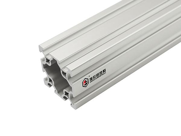 40系列铝合金型材 001 06 40 40I