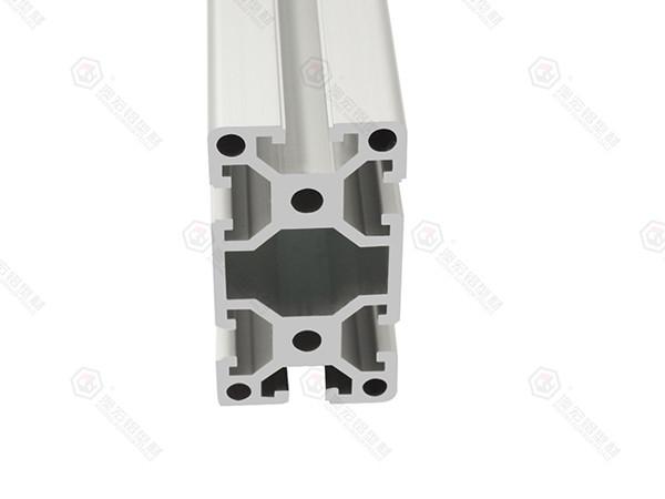 40系列铝合金型材-001-08-40-80W