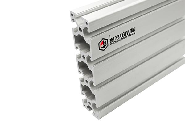 欧标铝型材40160