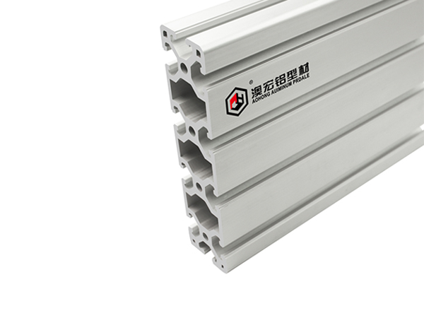 40系列铝合金型材 001 08 40 160