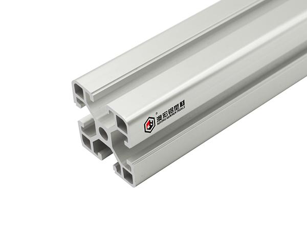 轻型铝型材4040