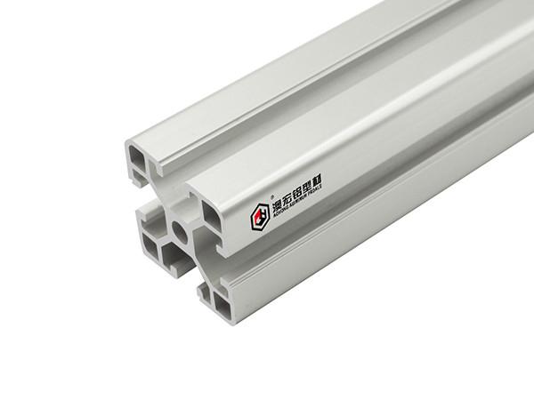 40系列铝合金型材 001 08 40 40L