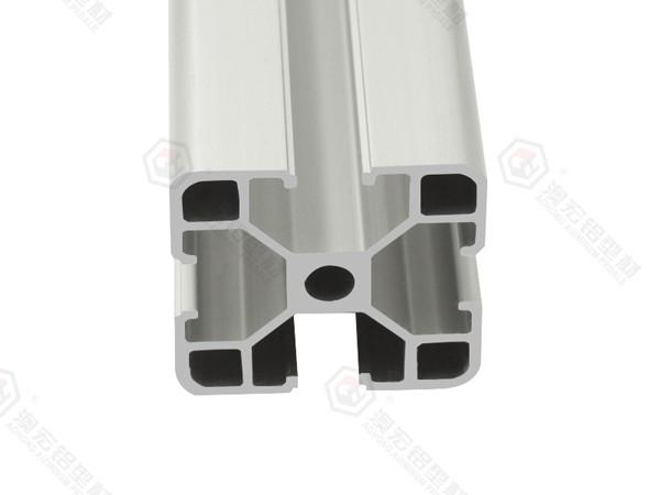 40系列铝合金型材 001 08 40 40L2