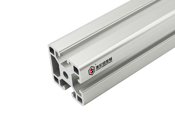 40系列铝合金型材-001-08-40-40N1
