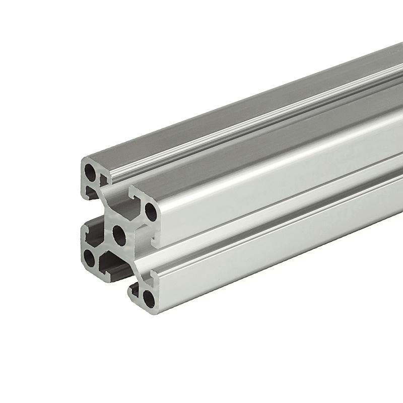 澳宏4040重型铝型材
