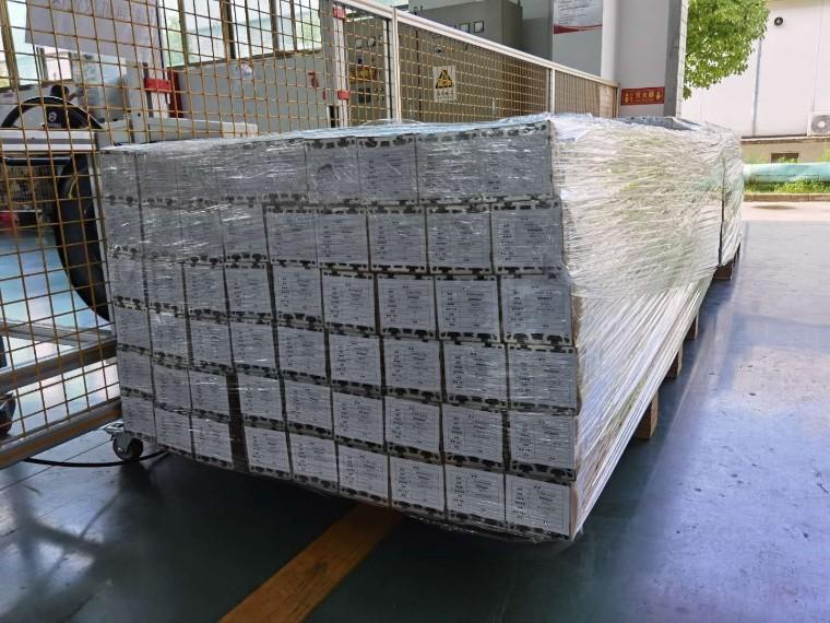 工业铝合金型材厚度-铝材定制加工企业澳宏铝业厂