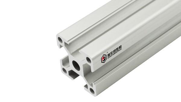 铝型材t5和t6材质的区别-澳宏铝业