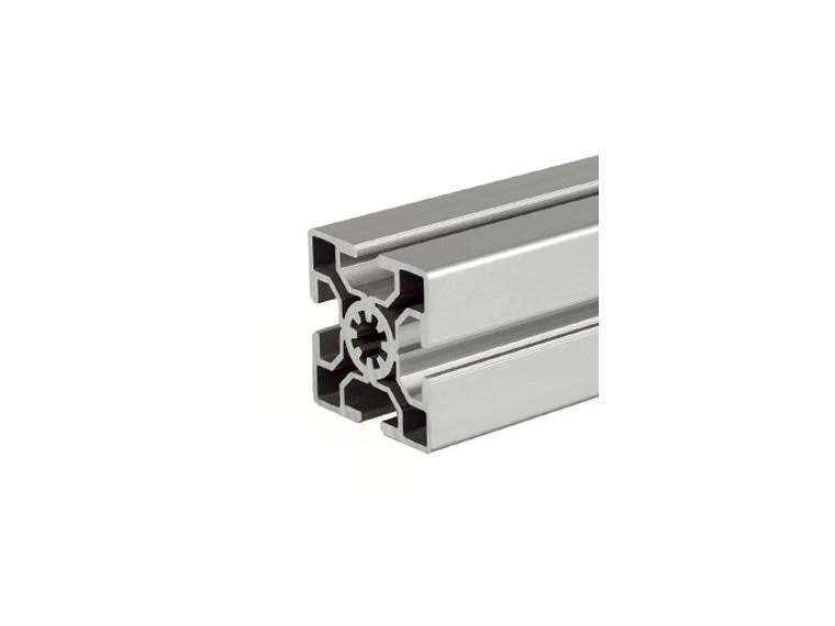 工业铝型材中槽8欧标系列铝型材有哪些
