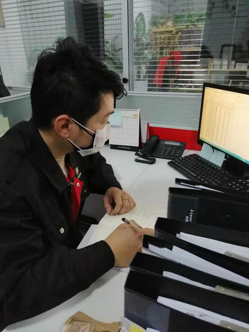 上海工业铝型材厂家