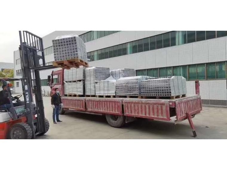 40工业铝型材