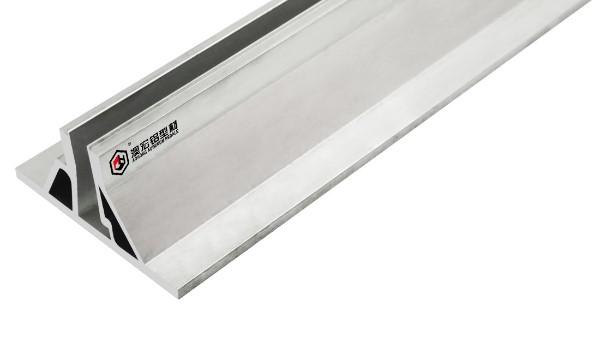标准规格铝型材和非标铝型材的区别? 澳宏铝业