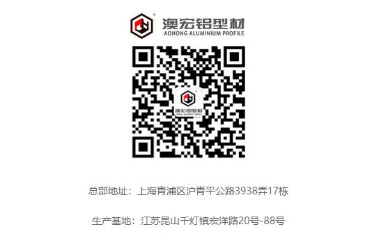 resource/images/ca123584df6a4e9a996c98374e85ce58_8.png