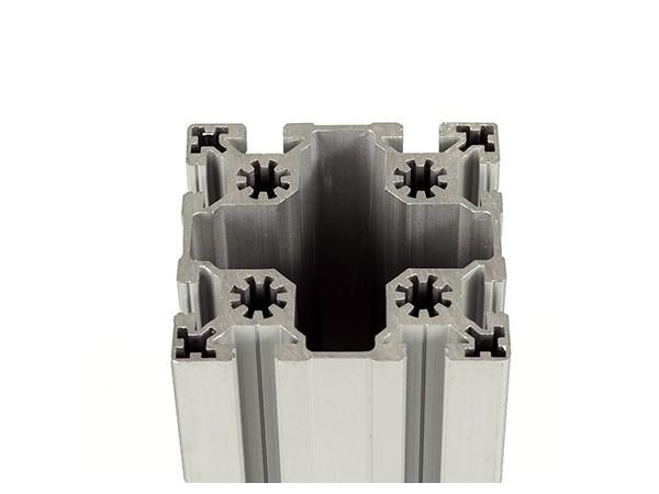 重型欧标铝型材9090