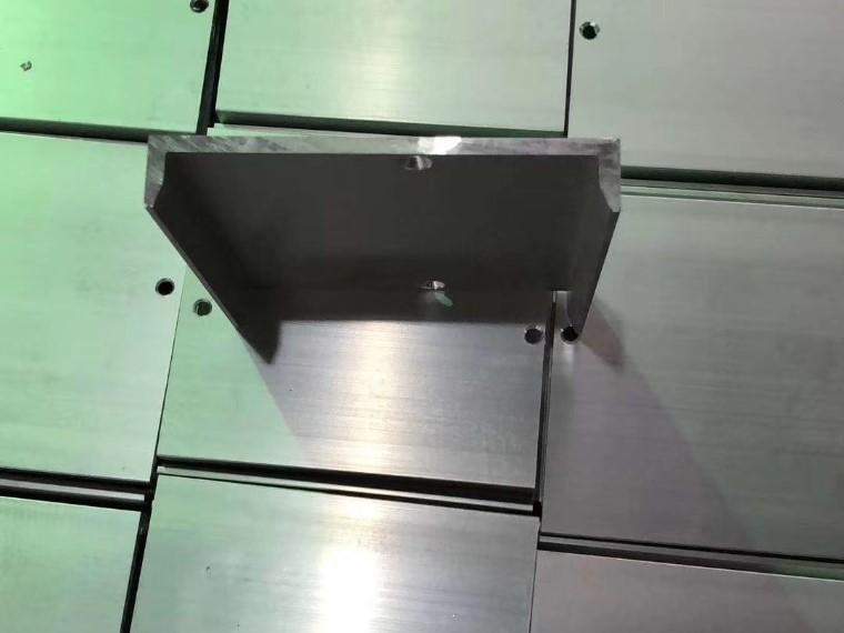 江苏口罩机专用托盘 口罩机托盘生产厂家-上海澳宏铝业