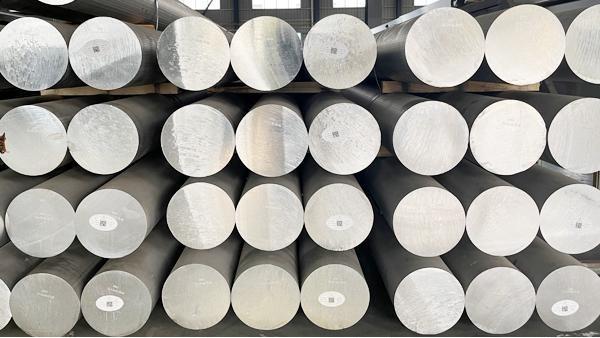 工业铝型材为何也会氧化腐蚀