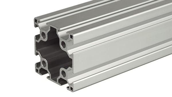 工业铝型材6060能做哪些框架?