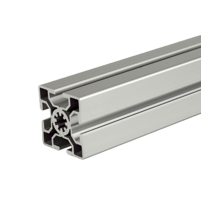 5050铝型材