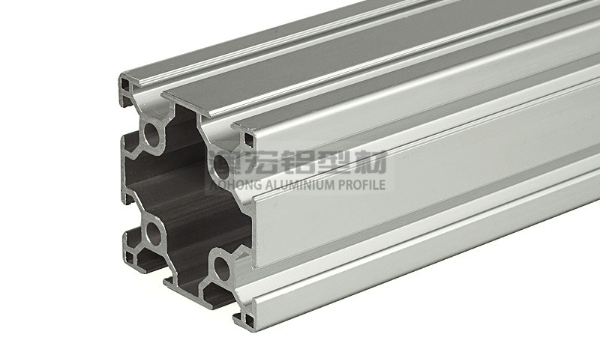 铝型材硬度该如何选择